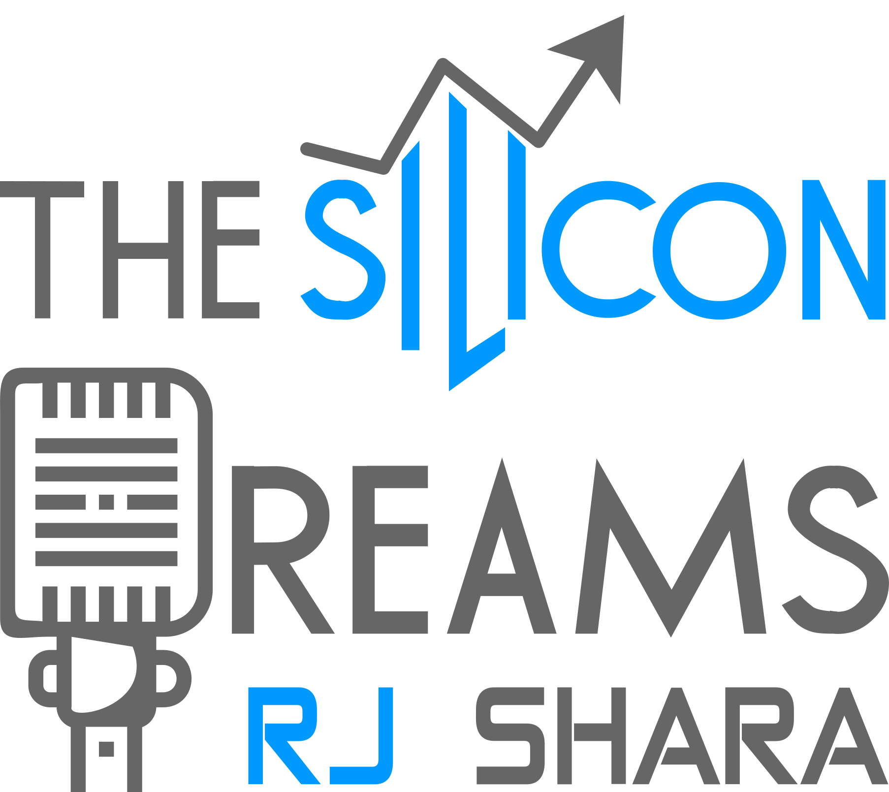 The Silicon Dreams - Press