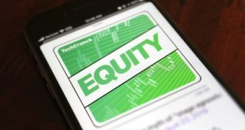 Equity Monday: Circuit breakers, seed rounds and startup valuations