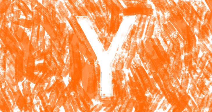 The 20 best startups from Y Combinator's W20 Demo Day