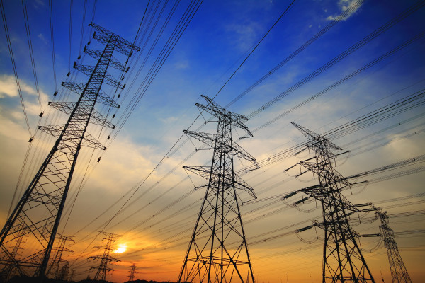 Amperon raises $2 million for its predictive software for energy grids
