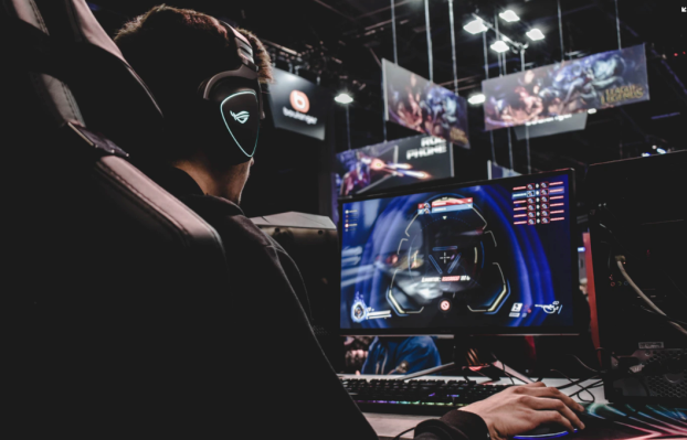 Opera Occasion closes $5M Series A for its esports-focused influencer platform