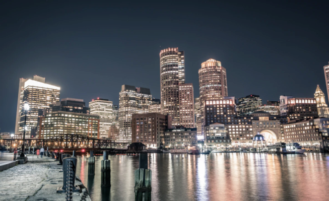 Top investors predict what's ahead for Boston's VC scene in Q1