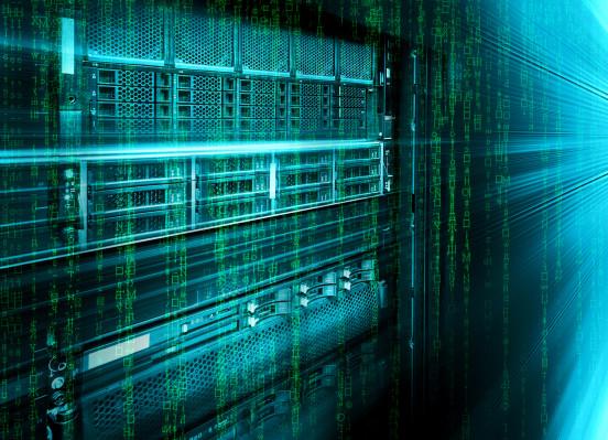 VAST Data lands $100M Series C on $1.2 B appraisal to turn storage on its head