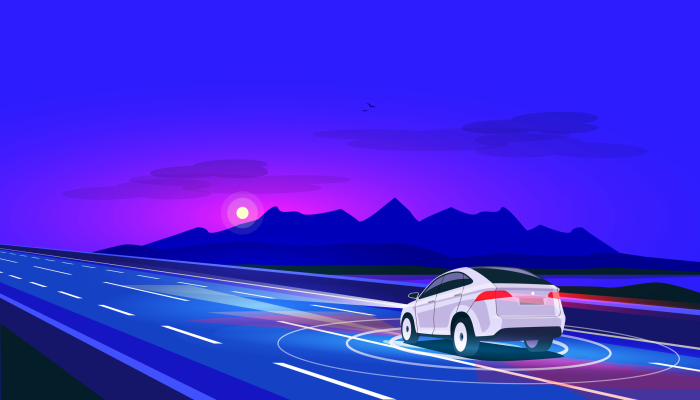 6 leading movement VCs talk about the roadway ahead