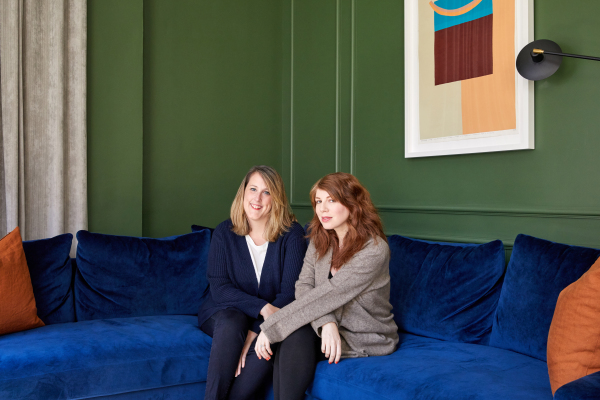 Chief, the leadership network for women, raises $15 million in funding