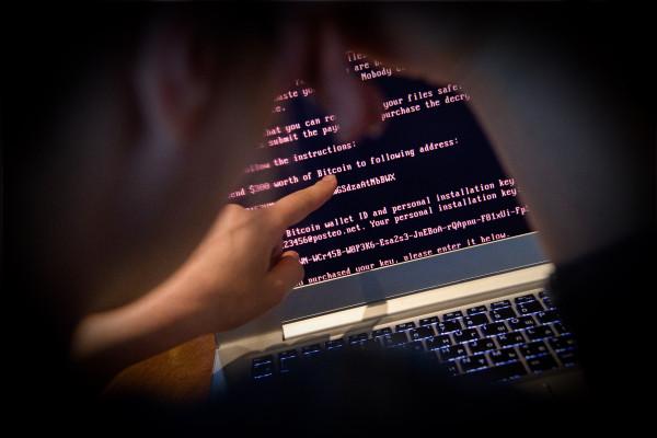 Cybersecurity insurance coverage startup Union raises $90M Series C