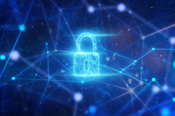 Dtex, a specialist in insider threat cybersecurity, raises $17.5 M