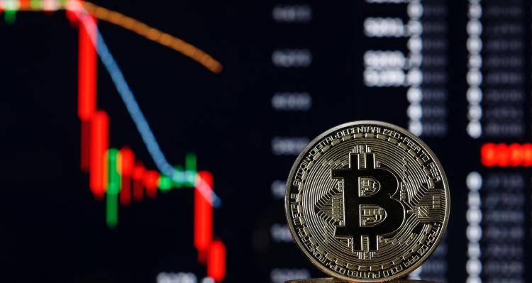 FalconX raises $17M to power its crypto trading service