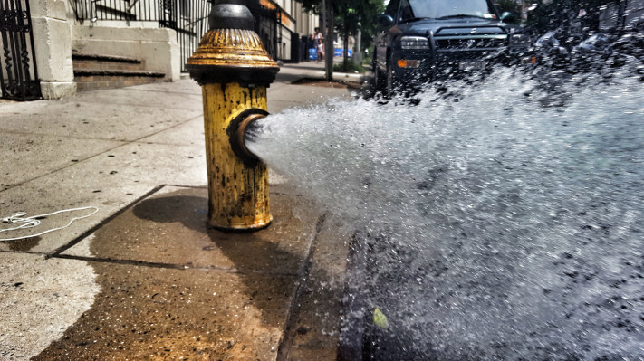 FireHydrant lands $8M Series A for catastrophe management tool