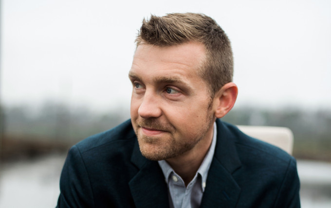 GitLab's head of Remote on hiring, onboarding and why Slack is a no-work zone