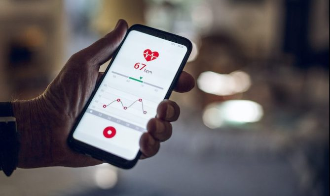 Health APIs introduce the patient transformation we have been waiting for