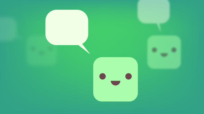 Kustomer obtains Reply.ai to improve chatbots on its CRM platform