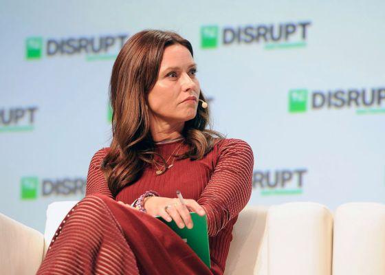 Leader Ventures' Kirsten Green demystifies the COVID-19 consumer