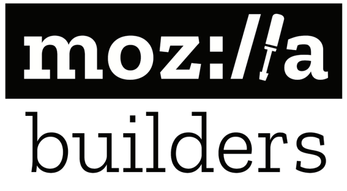 Mozilla goes full incubator with 'Repair The Internet' start-up lab and early-stage investments