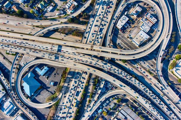Otonomo raises $46 million to broaden its automobile information marketplace