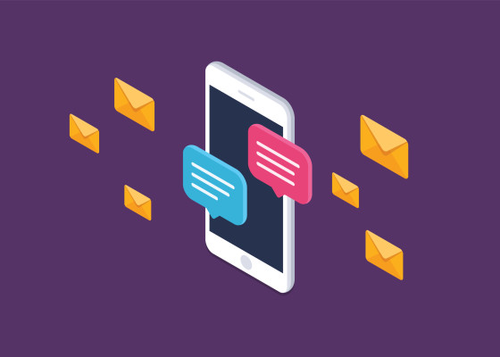 Sinch acquires SAP's Digital Interconnect messaging company for $250M