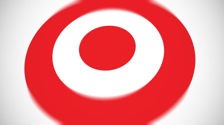Target to obtain same-day shipment tech from Deliv