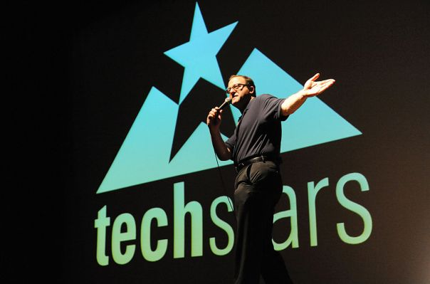 TechCrunch's top 16 choices from Techstars April virtual demonstration days