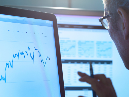 Toro snags $4M seed financial investment to monitor data quality
