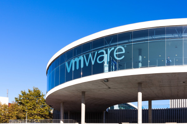 VMware to acquire Kubernetes security startup Octarine and fold it into Carbon Black
