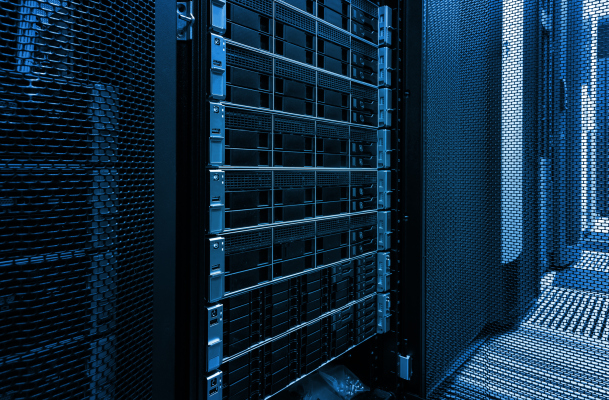 Wasabi reveals $30M Series B as cloud storage organisation continues to grow