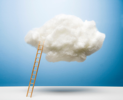 As SaaS stocks retrace highs, a glimpse at today's cloud principles