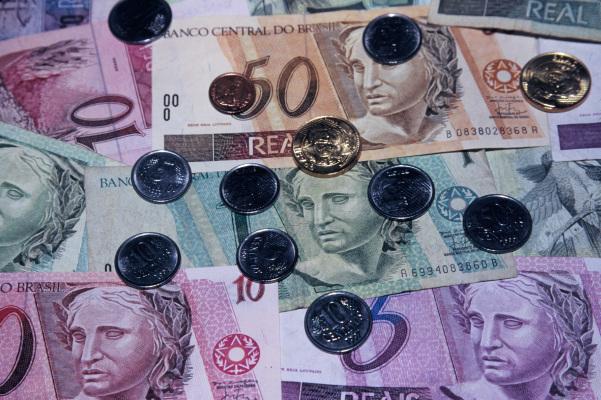Brazil's BizCapital raises $12 million for its online loaning service