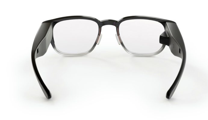 Google gets smart glasses business North, whose Focals 2.0 will not deliver