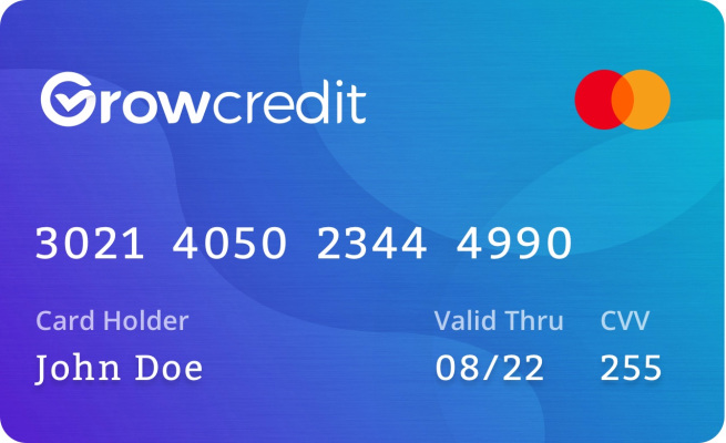 Grow Credit, which develops credit scores by paying for online subscriptions, gets Mucker money