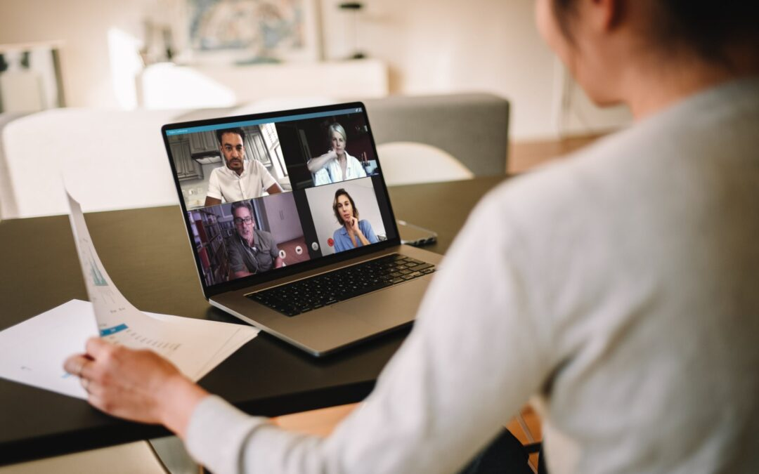Here's How to Discover and Work With Great Remote Employees