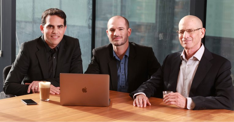 Insurance data analytics platform Planck raises $16 million Series B