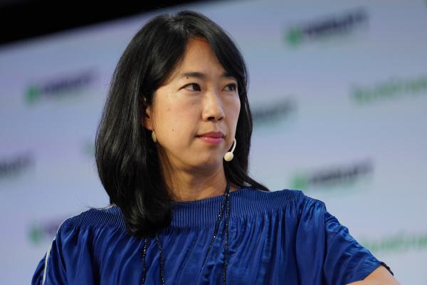 Ann Miura-Ko's framework for constructing a start-up