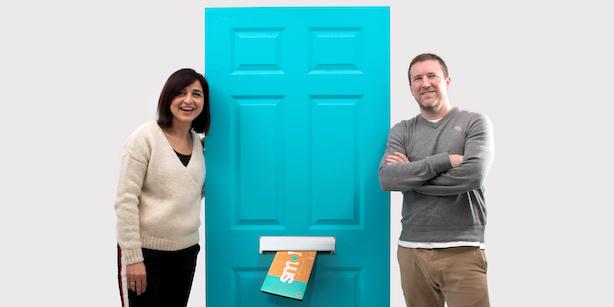 Environmentally friendly laundry products subscription service smol raises ₤ 8M from Balderton