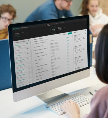 Explorium reels in $31M Series B as data discovery platform grows