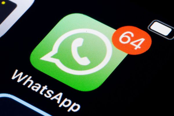 Federal court guidelines WhatsApp and Facebook's malware make use of case versus NSO Group can continue