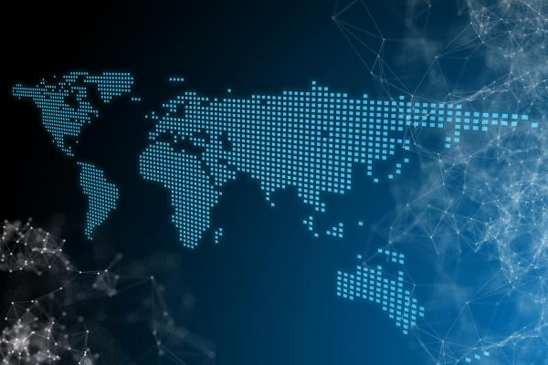 Hong Kong-based EMQ raises $20 million for its cross-border financial settlement tech