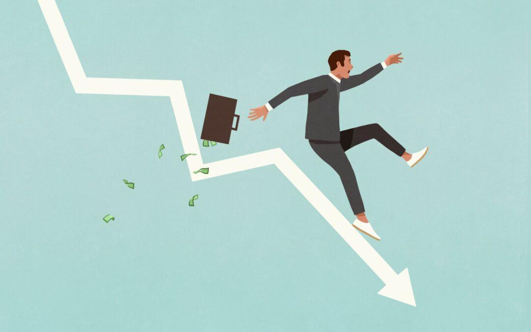 How to Endure a Crisis as an Entrepreneur