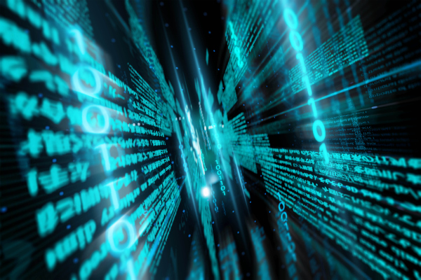 Qumulo ratings $125M Series E on $1.2 B valuation as storage biz speeds up