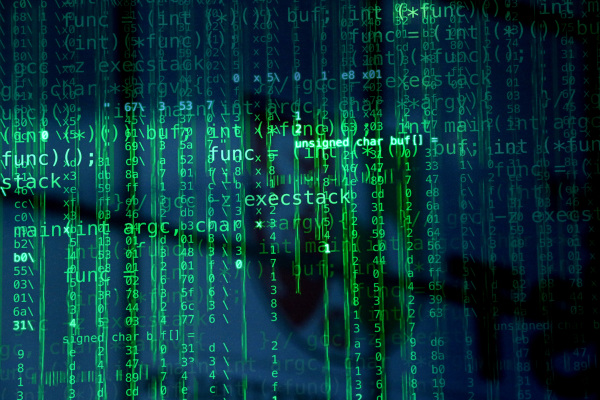 The cybersecurity market requires to reinvent itself