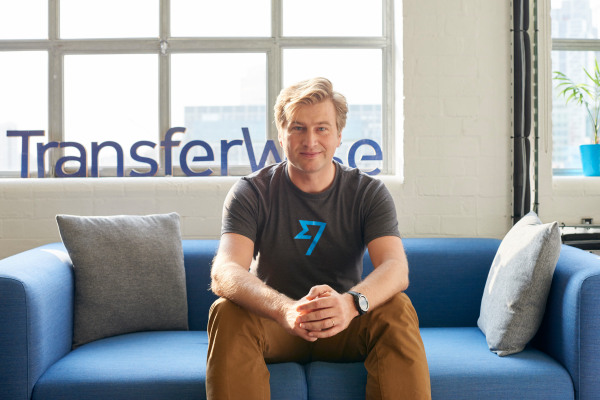TransferWise to provide financial investment products however has 'no plans' to become a bank