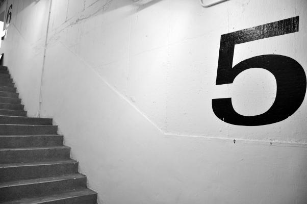 5 steps for building a prospering designer neighborhood