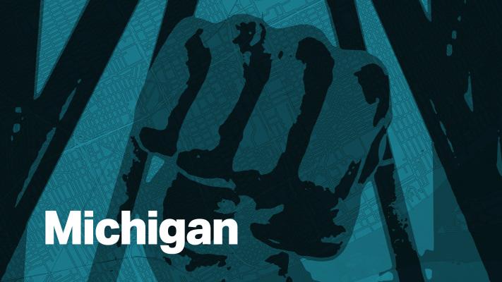 5 VCs on the future of Michigan's start-up community