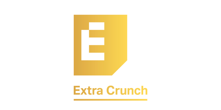 Additional Crunch discount now readily available for military, nonprofits and civil servant