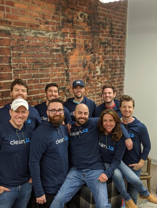Clean.io raises $5M to continue its battle against destructive adtech