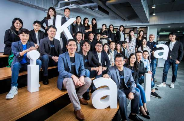 iKala, an AI-based client engagement platform, raises $17 million to broaden in Southeast Asia