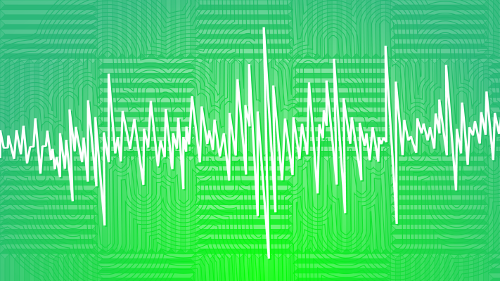Krisp snags $5M A round as demand grows for its voice-isolating algorithm