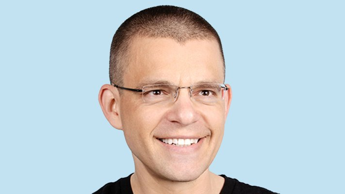 Max Levchin is expecting fintech's next huge opportunities