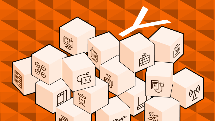 Our 11 preferred business from Y Combinator's S20 Demonstration Day: Part I