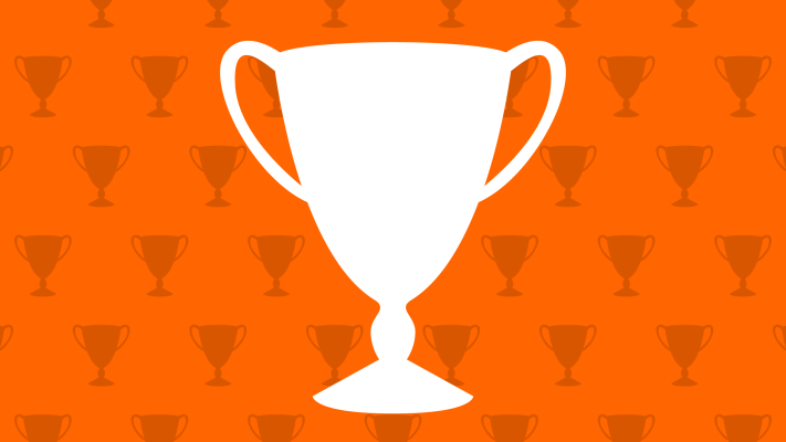 Our 12 preferred startups from Y Combinator's S20 Demonstration Day: Part 2