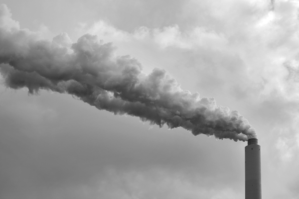 Persefoni launches with $3.5 million and a carbon accounting system for industry